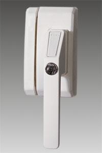 Abus Schließanlagen Zylinderschlößer Fensterschlößer Einbruchschutz.