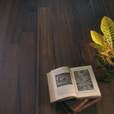 holzboden massiver dielenboden aus fichte kiefer l rche eiche buche thermoholz. Black Bedroom Furniture Sets. Home Design Ideas
