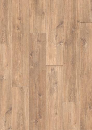 laminat in essen kaufen quick step classic klick laminatboden tischlerei alexander fritzsche. Black Bedroom Furniture Sets. Home Design Ideas