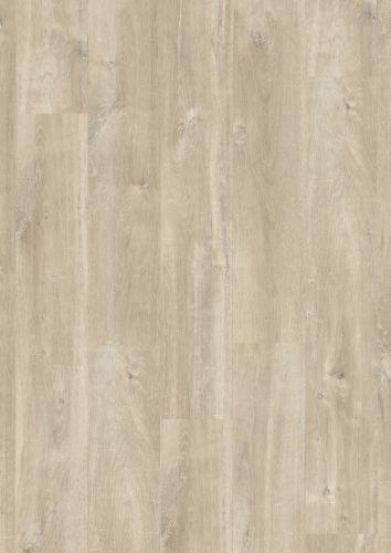 laminat in essen kaufen quick step creo klick laminatboden tischlerei alexander fritzsche. Black Bedroom Furniture Sets. Home Design Ideas