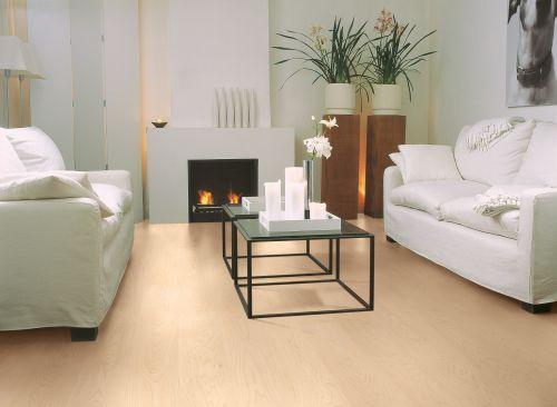 laminatdielen in essen kaufen quick step eligna klick laminatdielen tischlerei alexander. Black Bedroom Furniture Sets. Home Design Ideas