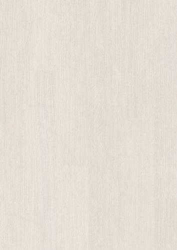 laminat in essen kaufen quick step eligna wide breite dielen tischlerei alexander fritzsche. Black Bedroom Furniture Sets. Home Design Ideas