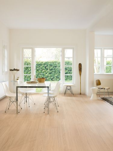 quick step perspective wide v2 breite laminatdielen mit. Black Bedroom Furniture Sets. Home Design Ideas