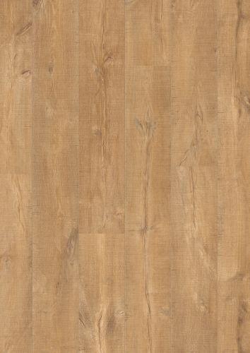 quick step perspective wide v2 breite laminatdielen mit l ngsseitiger fuge af bodenbel ge essen. Black Bedroom Furniture Sets. Home Design Ideas