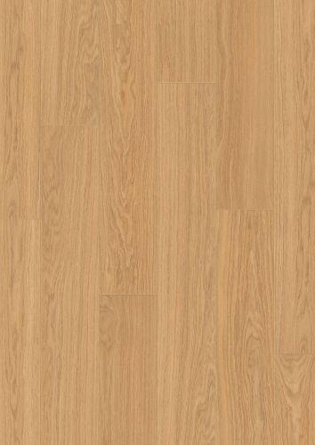 quick step perspective wide v4 breite laminatdielen mit. Black Bedroom Furniture Sets. Home Design Ideas