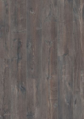 quick step perspective wide v4 breite laminatdielen mit 4 seitiger fuge af bodenbel ge essen. Black Bedroom Furniture Sets. Home Design Ideas