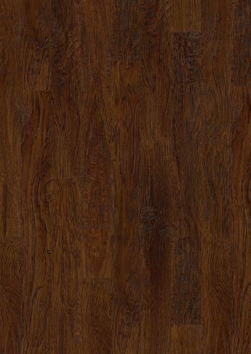 quick step rustic laminat rustikale eiche nussbaum laminatb den af bodenbel ge essen. Black Bedroom Furniture Sets. Home Design Ideas