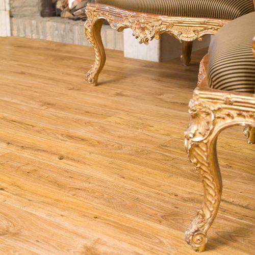 quick step rustic laminat rustikale eiche nussbaum. Black Bedroom Furniture Sets. Home Design Ideas
