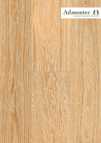Landhausdielen admonter floors naturholzb den in essen for Boden eiche gekalkt