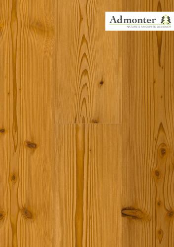 landhausdielen admonter floors naturholzb den in essen. Black Bedroom Furniture Sets. Home Design Ideas