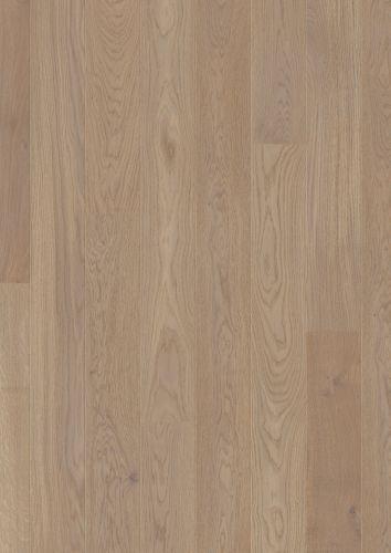 parkettboden quick step compact dielen af bodenbel ge. Black Bedroom Furniture Sets. Home Design Ideas