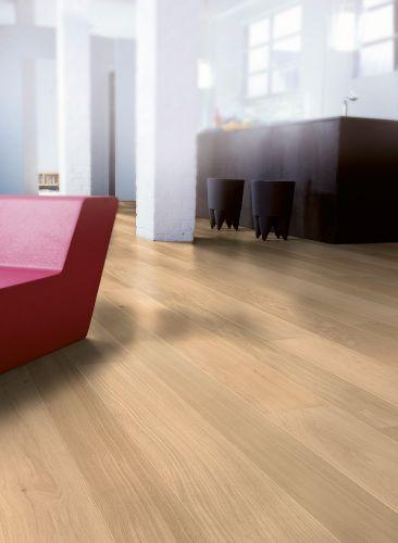 parkettboden quick step palazzo dielen af bodenbel ge. Black Bedroom Furniture Sets. Home Design Ideas