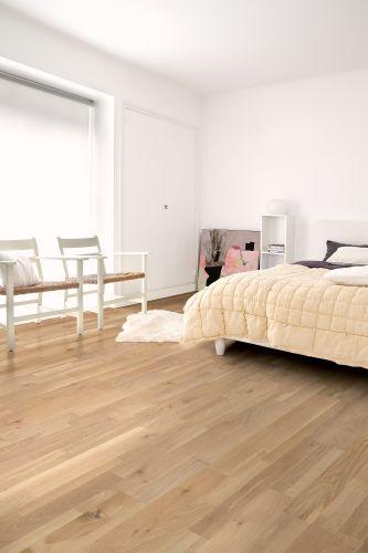 parkettboden quick step variano dielen af bodenbel ge. Black Bedroom Furniture Sets. Home Design Ideas