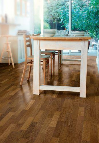 parkettboden quick step villa dielen af bodenbel ge. Black Bedroom Furniture Sets. Home Design Ideas