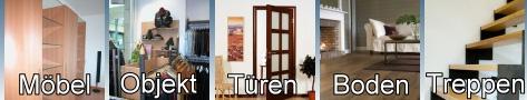 Möbel, Objekt, Türen, Boden und Treppen