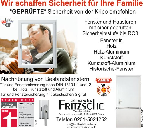 wir-schaffen-sicherheit-fuer-ihre-familie