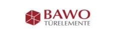 Bawo Türelemente GmbH Logo