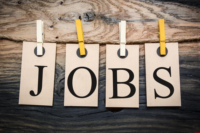 Stellenangebote (Jobs) Karriere: Tischler Bodenleger Disponenten
