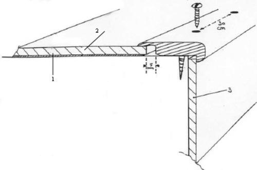 treppenrenovierung mit parkett laminat af t ren m bel essen. Black Bedroom Furniture Sets. Home Design Ideas