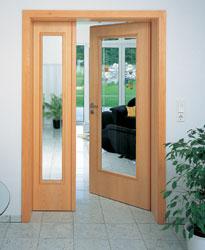 compact exclusiv in buche oder ahorn von comt r. Black Bedroom Furniture Sets. Home Design Ideas