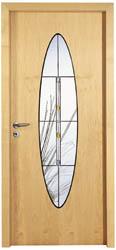 Zimmer Türen, Wohnabschluss Türen für Bad, Wohnzimmer, Schlafzimmer usw
