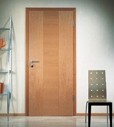 modern basic vario exclusiv von comt r tischlerei alexander fritzsche. Black Bedroom Furniture Sets. Home Design Ideas
