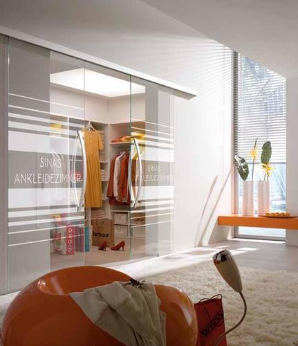 Glastüren kaufen. Drehtüren | Schiebetüren | Pendeltüren | Beschläge - AF Türen Essen