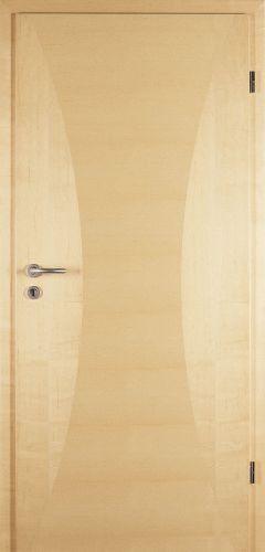 t ren in essen kaufen pr m t ren lifestyle intarsia af t ren essen. Black Bedroom Furniture Sets. Home Design Ideas
