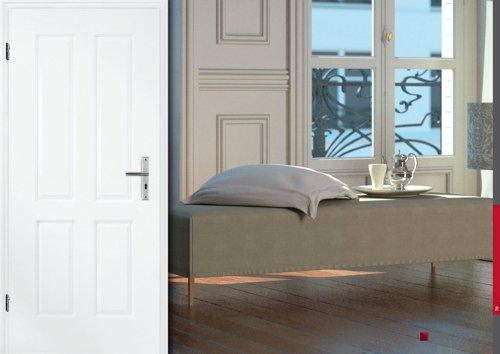 t ren pr m kaufen glast ren stilt ren wei lack af t ren essen. Black Bedroom Furniture Sets. Home Design Ideas