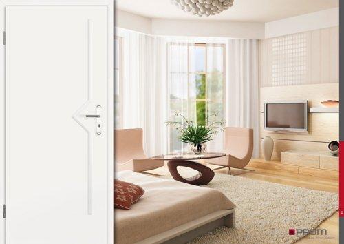 Prüm türen  Türen - Prüm kaufen in Essen! Glastüren - Stiltüren - Zimmertüren ...