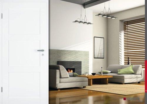 stilt ren st stollen von pr m mit f llungen und auch mit lichtausschnitt af t ren essen. Black Bedroom Furniture Sets. Home Design Ideas