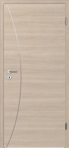 Türen - Royal 500 CPL Pera Creme - AF Türen Essen