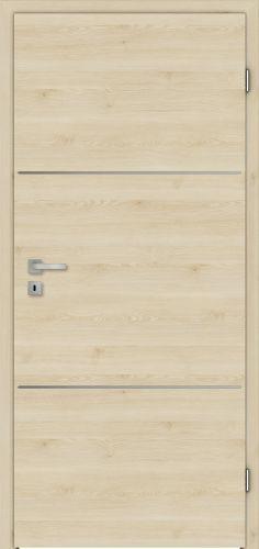 t ren royal 500 cpl touch oak creme af t ren essen. Black Bedroom Furniture Sets. Home Design Ideas