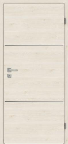 t ren royal 500 cpl touch oak white af t ren essen. Black Bedroom Furniture Sets. Home Design Ideas