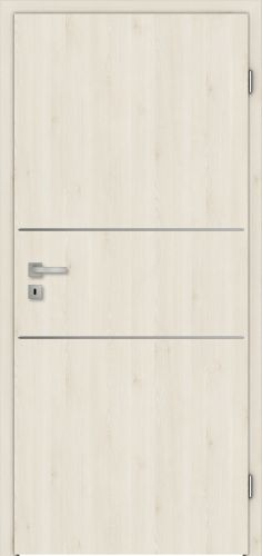 t ren royal 500 cpl touch oak white af t ren essen. Black Bedroom Furniture Sets. Home Design Ideas