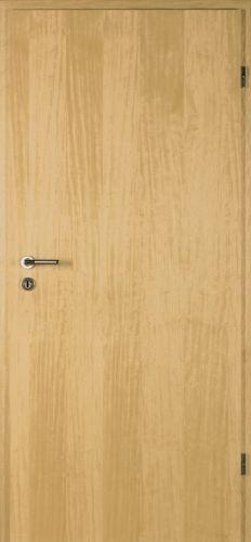 Limba Türen Echtholz furniert - AF Türen Essen