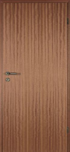 Macore Türen Echtholz furniert - AF Türen Essen