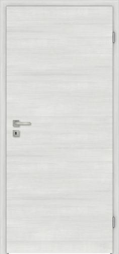 Türen - Innentüren CPL Touch Greyline - AF Türen Essen