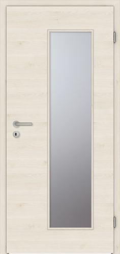 t ren touch oak white cpl innent ren af t ren essen. Black Bedroom Furniture Sets. Home Design Ideas