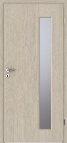 Türen - Touch Pinie CPL-Innentüren - AF Türen Essen
